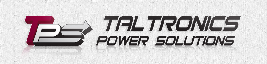Taltronics Power Solutions