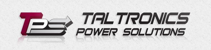 Taltronics Power Solutions